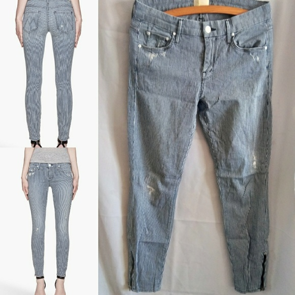 7b8c1bca0301 Mother brand Jeans. M_5aa03512daa8f615a06bf4e2